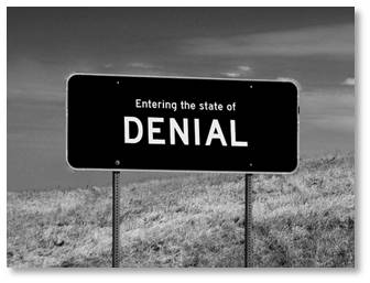 State-of-Denial