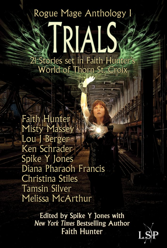 rma1_trials-ebook